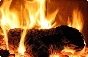 fire_2012-10-21.png
